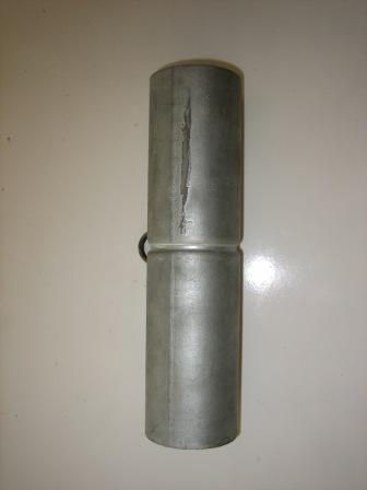 Pipe Sleeve Internal