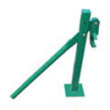 Steel Post Lifter