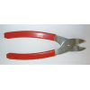 16mm Netting Pliers(Red Handle)